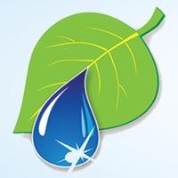 Фото - Действующий бизнес по продаже и доставке воды
