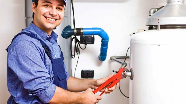 Фото - Водородные системы отопления