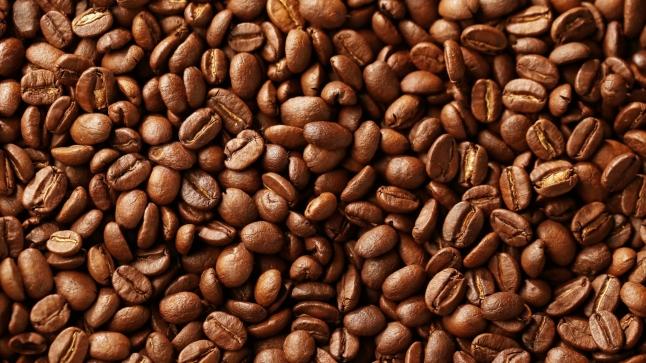 Фото - Производство кофе