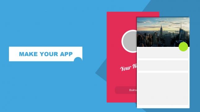 Фото - 1 dollar app