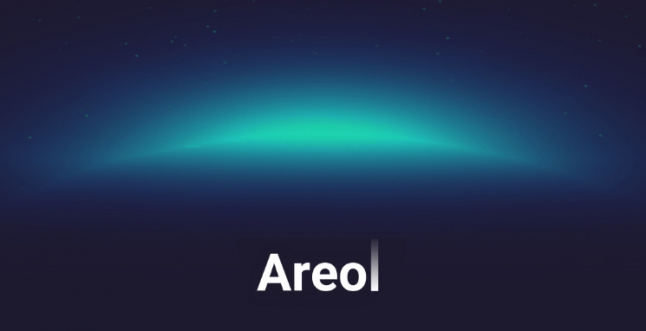 Фото - AReol