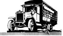 Фото - S.O. Freight Forwarding Service