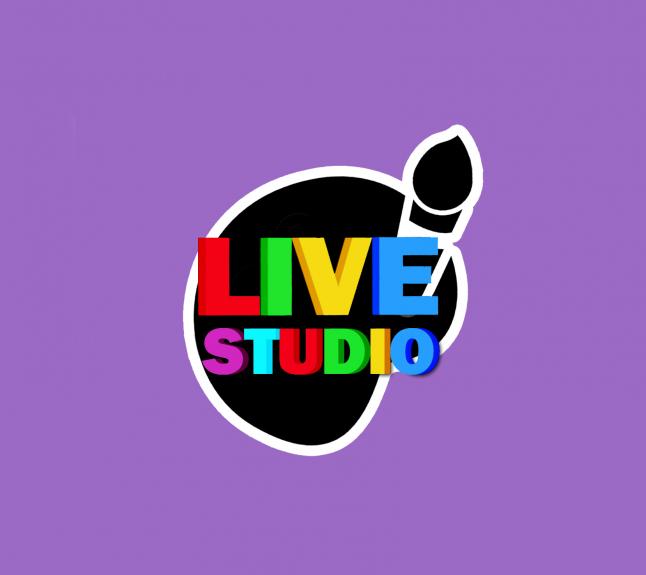 Фото - Live Studio