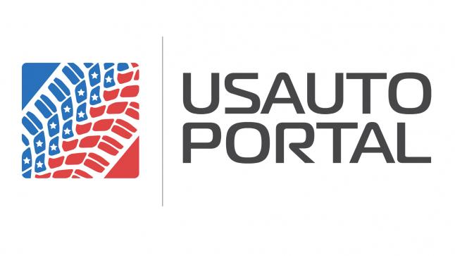 Фото - Автомобильный портал для США