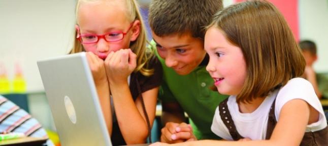 984ec708b4b Интернет-магазин детских игрушек — продажа бизнеса на «startup.ua»