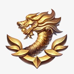 Фото - Golden Dragon