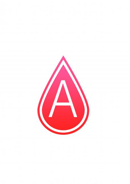 Фото - Помощник для поиска Донора крови