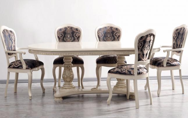 Фото - Фабрика по производству мебели
