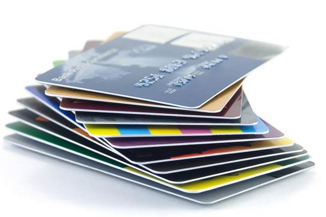 Фото - Компания по производству пластиковых карт