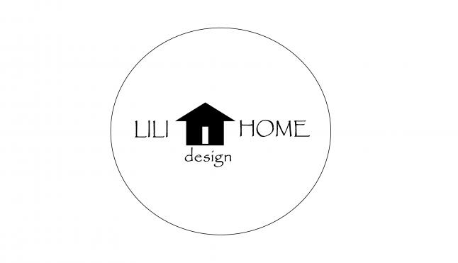 Фото - lilihome.design