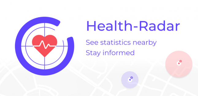 Photo - Health-Radar