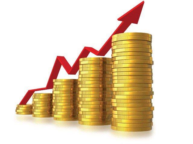 Фото - Продажа популярных трендовых товаров через сайты