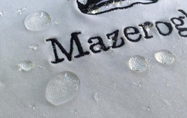 Фото - Революционный бренд одежды на основе нано-технологий