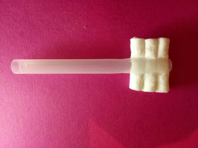 Фото - производство одноразовой зубной щетки, в украине,