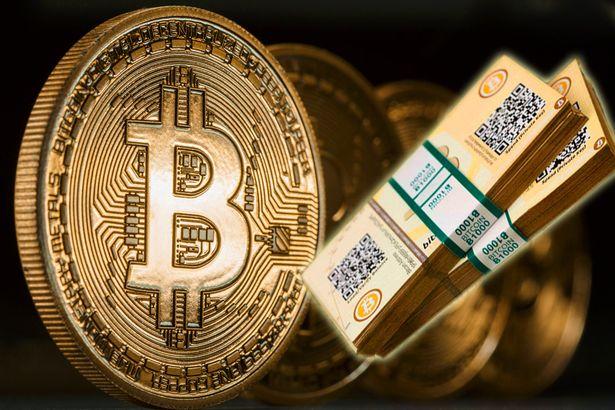 Фото - Безопасное кредитование, торговля и обмен криптовалютами.