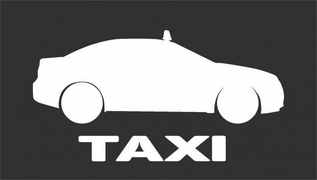 Фото - Открытие автопарка такси