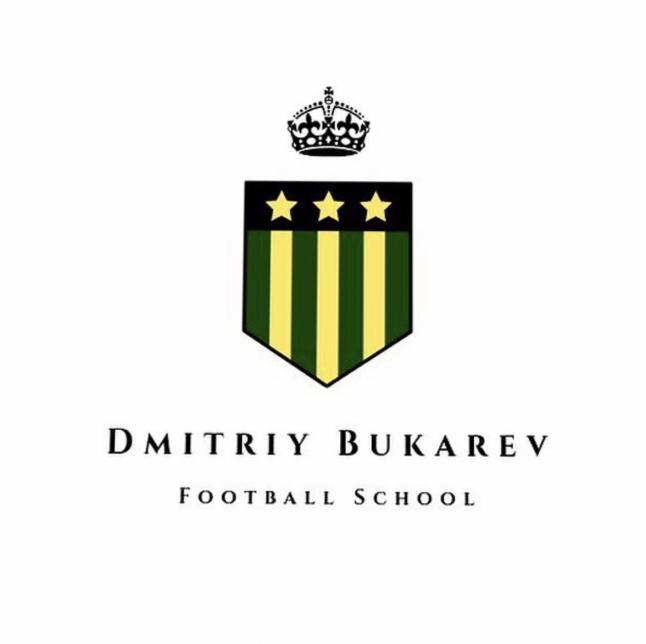 Фото - Футбольная школа Дмитрия Букарева