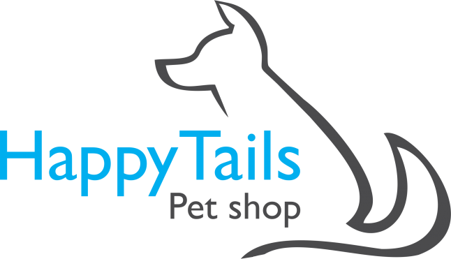 Фото - Amazon Happy tails