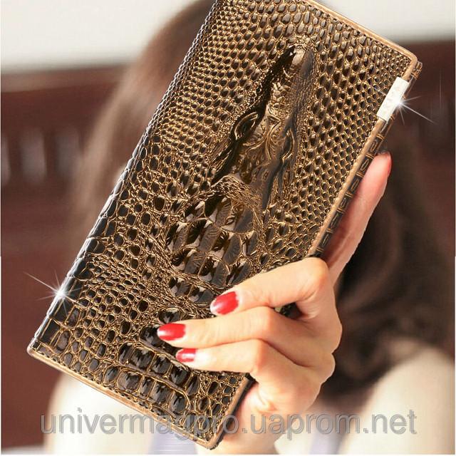 Фото - Одностраничный сайт для продажи женских кошельков