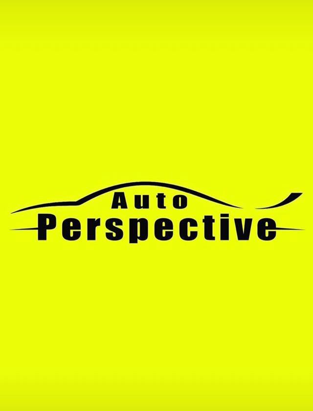Фото - Perspective-auto