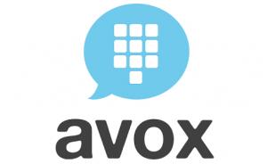 Фото - Avox - Бесплатные звонки по миру без 3G и WiFi, хранение мультимедиа в облаке и майнинг криптовалюты за сообщения.