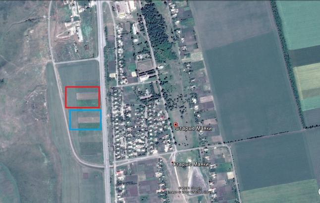 Фото - Продаж земельної ділянки