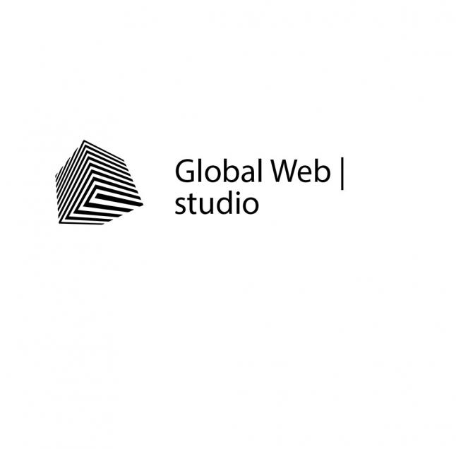 Фото - Global Web studio