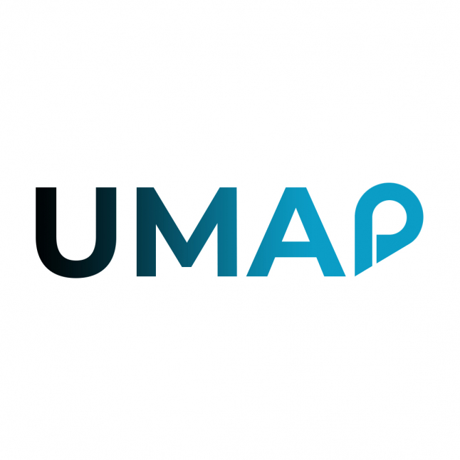 Фото - UMAP
