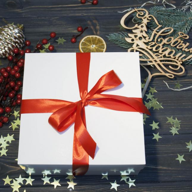 Фото - интернет-магазин подарков