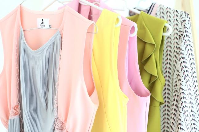 Фото - Одежда для женщин, мам и беременных