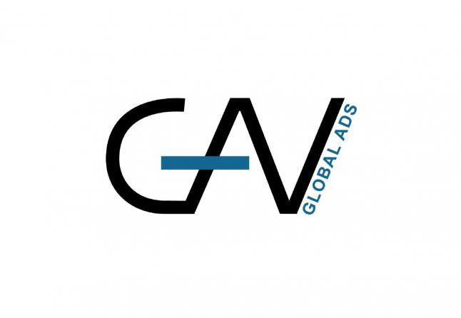 Photo - Global Ads Network