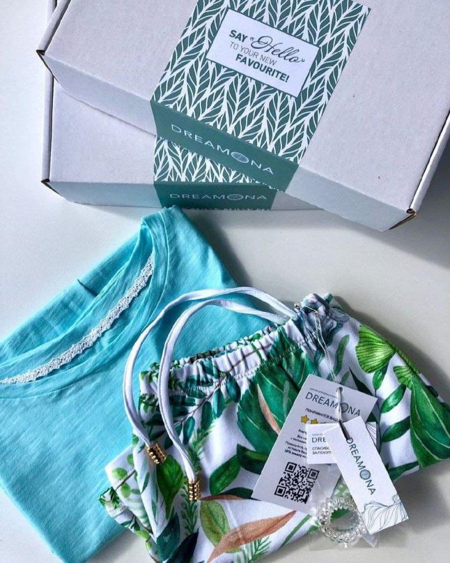 Фото - Продажа интернет-магазина с товаром и ТМ женской одежды