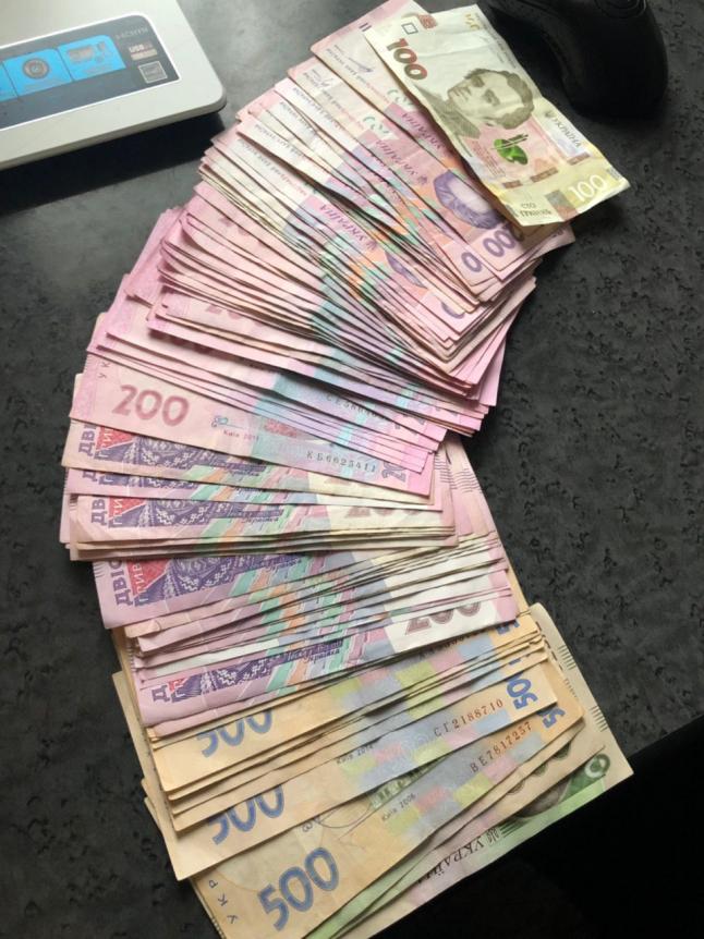 Фото - Актуальный бизнес с прибылью от 1000$ до 5000$ в месяц!