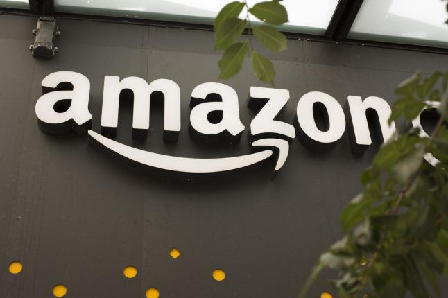 Фото - Торговля высокодоходными товарами на Амазон.ком