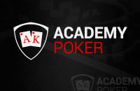 Фото - Франшиза Академии Покера