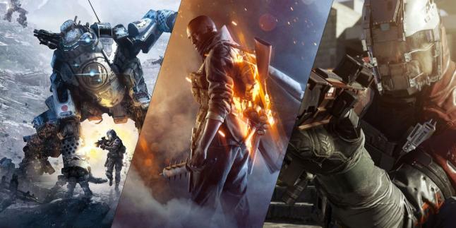 Фото - Создание компании в сфере игровой индустрии (gamedev)