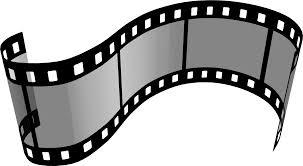 Фото - Независимое кино