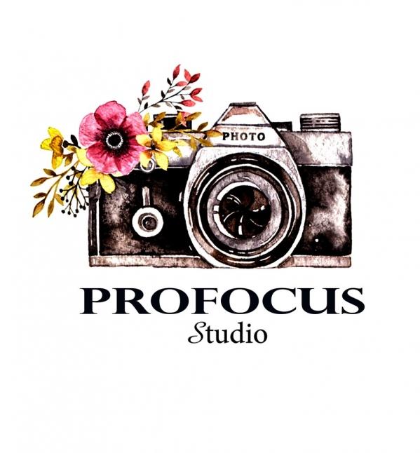 Фото - ProFocus интерьерная фотостудия