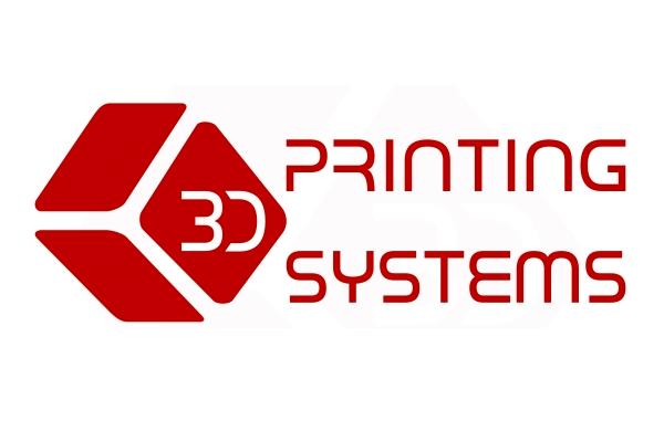 Фото - 3d Printing Technology