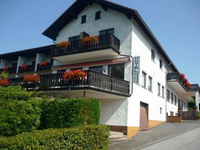 Фото - Покупка недвижимости в Германии для сдачи в аренду