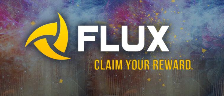 Серебряным призером 91-й Битвы Стартапов, pre-ICO стала команда FLUX