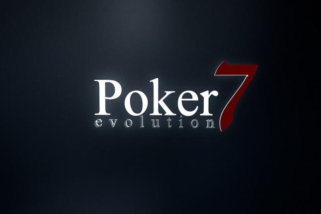 Фото - Poker Bitcoin
