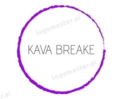Фото - KAVA Breake