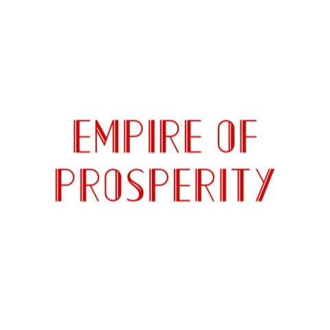Photo - Empire of prosperity