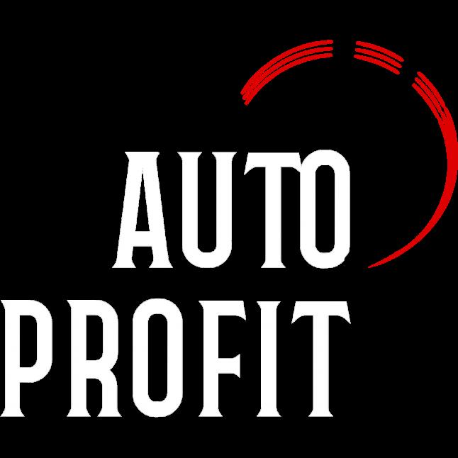 Фото - Покупка - Продажа автомобилей в Киеве