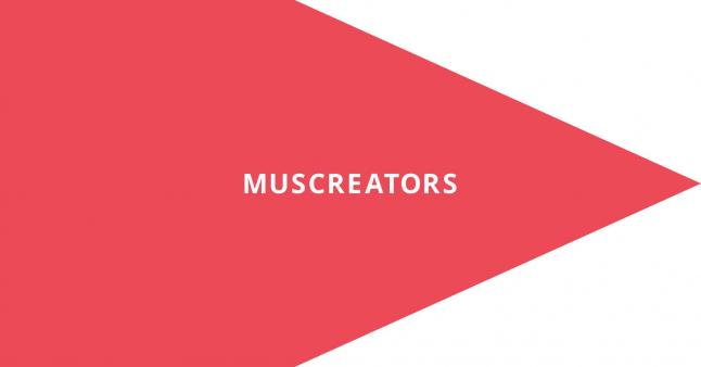 Фото - Muscreators