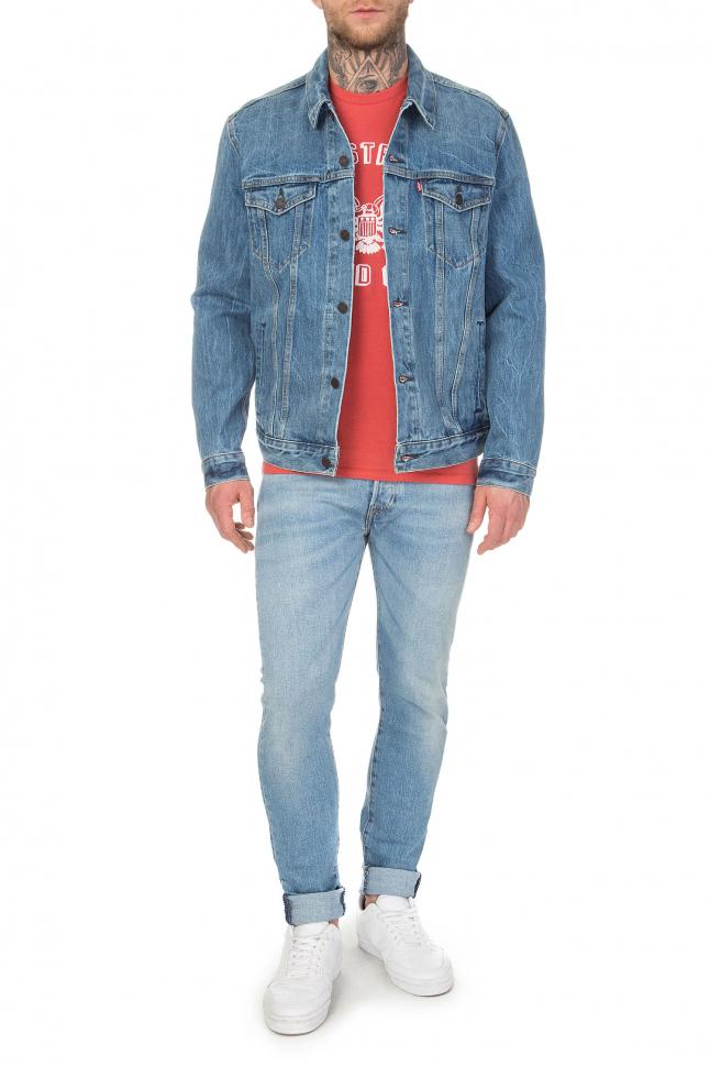 Фото - Магазин молодежной одежды