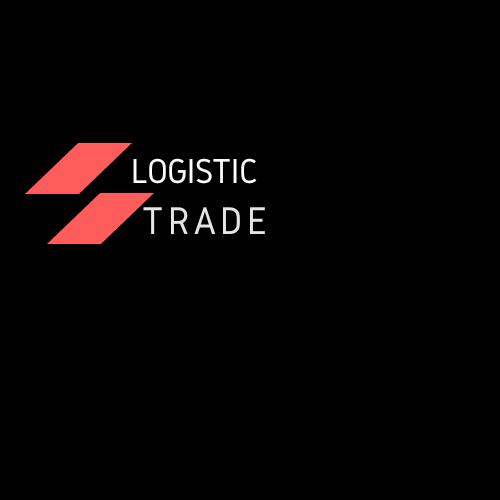 Фото - Logistic trade
