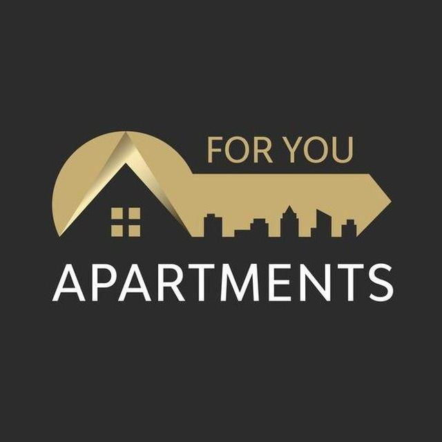 Фото - Apartments For You
