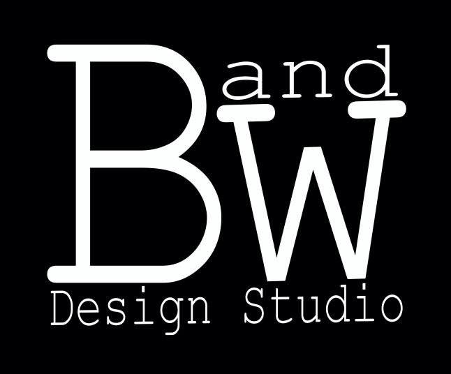 Фото - Студия графического дизайна